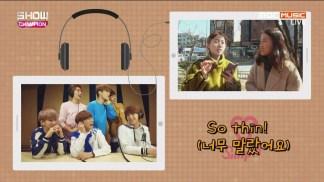 [MBC MUSIC] 쇼 챔피언.E178.160316.HDTV.H264.720p-WITH.mp4_snapshot_00.27.41_[2016.03.16_20.54.12]