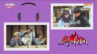 [MBC MUSIC] 쇼 챔피언.E178.160316.HDTV.H264.720p-WITH.mp4_snapshot_00.28.46_[2016.03.16_20.55.54]
