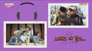 [MBC MUSIC] 쇼 챔피언.E178.160316.HDTV.H264.720p-WITH.mp4_snapshot_00.29.11_[2016.03.16_20.56.34]