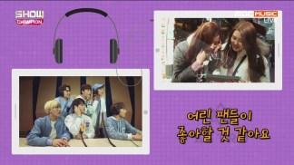 [MBC MUSIC] 쇼 챔피언.E178.160316.HDTV.H264.720p-WITH.mp4_snapshot_00.29.13_[2016.03.16_20.56.40]