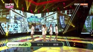 [MBC MUSIC] 쇼 챔피언.E179.160323.HDTV.H264.720p-WITH.mp4_snapshot_00.47.31_[2016.03.23_19.54.35]