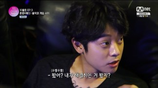 [Mnet] 라이브 커넥션.E03.151021.HDTV.H264.720p-WITH.mp4_snapshot_25.15_[2016.04.01_00.37.05]