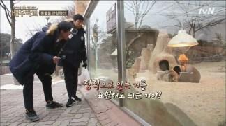 [tvN] 배우학교.E06.160310.HDTV.H264.720p-WITH.mp4_snapshot_00.20.09_[2016.03.11_22.40.11]