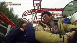 [tvN] 배우학교.E06.160310.HDTV.H264.720p-WITH.mp4_snapshot_00.21.57_[2016.03.11_22.41.12]