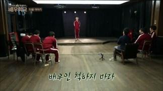 [tvN] 배우학교.E06.160310.HDTV.H264.720p-WITH.mp4_snapshot_01.06.02_[2016.03.11_23.20.08]
