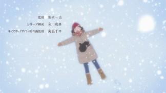[AniDub]_Kanojo_to_Kanojo_no_Neko_Everything_Flows_[01]_[720p].mp4_snapshot_00.11_[2016.04.03_19.51.50]