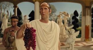Hail.Caesar.2016.720p.WEBRip.x264.ACC-m2g.mkv_snapshot_00.09.49_[2016.04.29_23.04.39]