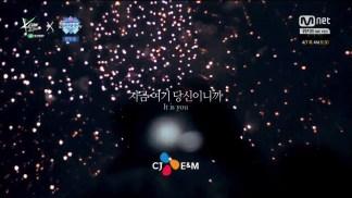 [Mnet] M Super Concert.E01.160402.HDTV.H264.720p-WITH.mp4_snapshot_35.58_[2016.04.03_22.39.36]