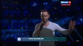 Евровидение 2016. Первый полуфинал - Eurovision 2015. Semi-Final 1 (2016, Pop, HDTVRip) (MYDIMKA).avi_snapshot_00.02.09_[2016.05.11_17.35.53]
