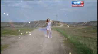 Евровидение 2016. Первый полуфинал - Eurovision 2015. Semi-Final 1 (2016, Pop, HDTVRip) (MYDIMKA).avi_snapshot_00.19.26_[2016.05.11_17.50.08]