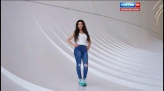 Евровидение 2016. Первый полуфинал - Eurovision 2015. Semi-Final 1 (2016, Pop, HDTVRip) (MYDIMKA).avi_snapshot_01.05.20_[2016.05.11_21.35.09]
