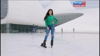 Евровидение 2016. Первый полуфинал - Eurovision 2015. Semi-Final 1 (2016, Pop, HDTVRip) (MYDIMKA).avi_snapshot_01.05.44_[2016.05.11_21.36.09]