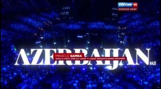 Евровидение 2016. Первый полуфинал - Eurovision 2015. Semi-Final 1 (2016, Pop, HDTVRip) (MYDIMKA).avi_snapshot_01.06.00_[2016.05.11_21.37.44]
