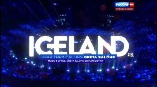 Евровидение 2016. Первый полуфинал - Eurovision 2015. Semi-Final 1 (2016, Pop, HDTVRip) (MYDIMKA).avi_snapshot_01.13.55_[2016.05.11_21.44.57]