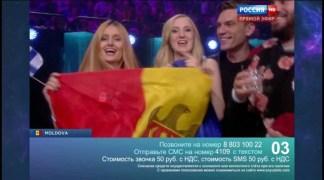 Евровидение 2016. Первый полуфинал - Eurovision 2015. Semi-Final 1 (2016, Pop, HDTVRip) (MYDIMKA).avi_snapshot_01.27.06_[2016.05.11_21.56.05]