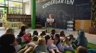 Kindergarten.Cop 2.2016.DVDRip.XviD-EVO.avi_snapshot_00.27.46_[2016.05.06_23.10.27]