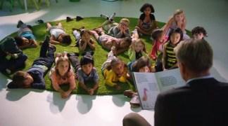 Kindergarten.Cop 2.2016.DVDRip.XviD-EVO.avi_snapshot_00.28.12_[2016.05.06_23.11.02]