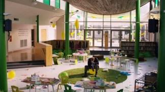 Kindergarten.Cop 2.2016.DVDRip.XviD-EVO.avi_snapshot_00.41.42_[2016.05.06_23.19.53]