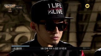 [Mnet] SHOW ME THE MONEY 5.E01.160513.HDTV.H264.720p-Girls.mp4_snapshot_00.20.43_[2016.05.14_01.41.07]