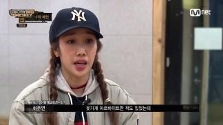 [Mnet] SHOW ME THE MONEY 5.E01.160513.HDTV.H264.720p-Girls.mp4_snapshot_00.37.21_[2016.05.14_02.02.25]