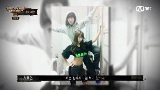 [Mnet] SHOW ME THE MONEY 5.E01.160513.HDTV.H264.720p-Girls.mp4_snapshot_00.37.30_[2016.05.14_02.02.47]