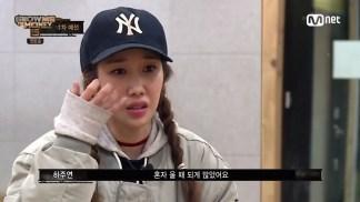 [Mnet] SHOW ME THE MONEY 5.E01.160513.HDTV.H264.720p-Girls.mp4_snapshot_00.37.36_[2016.05.14_02.02.58]