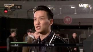 [Mnet] SHOW ME THE MONEY 5.E01.160513.HDTV.H264.720p-Girls.mp4_snapshot_00.42.53_[2016.05.14_02.10.14]