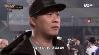 [Mnet] SHOW ME THE MONEY 5.E01.160513.HDTV.H264.720p-Girls.mp4_snapshot_01.22.43_[2016.05.14_02.50.55]