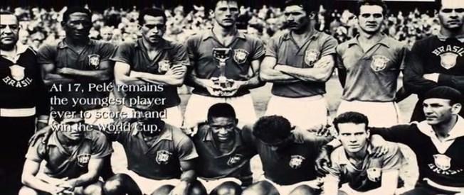 Pelé.Birth.of.a.Legend.2016.HDRip.XviD.AC3-EVO.avi_snapshot_01.41.18_[2016.05.18_22.57.02]