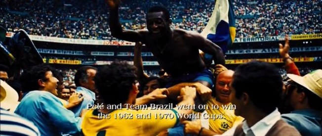 Pelé.Birth.of.a.Legend.2016.HDRip.XviD.AC3-EVO.avi_snapshot_01.41.26_[2016.05.18_22.57.14]