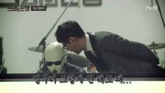 [tvN] 노래의 탄생.E03.160513.720p-NEXT.mp4_snapshot_00.01.03_[2016.05.14_00.24.13]