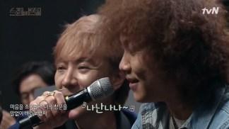 [tvN] 노래의 탄생.E03.160513.720p-NEXT.mp4_snapshot_00.07.57_[2016.05.14_00.32.11]