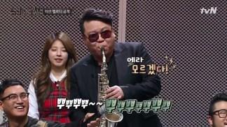 [tvN] 노래의 탄생.E03.160513.720p-NEXT.mp4_snapshot_00.22.28_[2016.05.14_00.43.31]