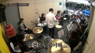 [tvN] 노래의 탄생.E04.160520.720p-NEXT.mp4_snapshot_00.37.43_[2016.05.21_00.21.18]