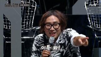 [tvN] 노래의 탄생.E04.160520.720p-NEXT.mp4_snapshot_00.37.49_[2016.05.21_00.21.27]