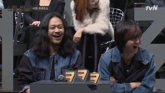 [tvN] 노래의 탄생.E04.160520.720p-NEXT.mp4_snapshot_00.38.02_[2016.05.21_00.22.12]