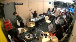 [tvN] 노래의 탄생.E04.160520.720p-NEXT.mp4_snapshot_00.38.04_[2016.05.21_00.22.20]
