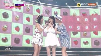 [MBC MUSIC] Show Champion.E192.160629.720p-NEXT.mp4_snapshot_00.37.49_[2016.06.30_22.55.25]