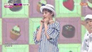 [MBC MUSIC] Show Champion.E192.160629.720p-NEXT.mp4_snapshot_00.38.10_[2016.06.30_22.55.36]