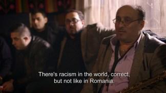 BBC.This.World.2016.The.New.Gypsy.Kings.720p.HDTV.x264.AAC.MVGroup.org.mkv_snapshot_04.47_[2016.07.10_18.50.07]