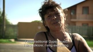 BBC.This.World.2016.The.New.Gypsy.Kings.720p.HDTV.x264.AAC.MVGroup.org.mkv_snapshot_39.06_[2016.07.10_20.06.23]