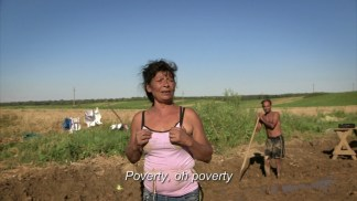 BBC.This.World.2016.The.New.Gypsy.Kings.720p.HDTV.x264.AAC.MVGroup.org.mkv_snapshot_39.30_[2016.07.10_20.07.11]