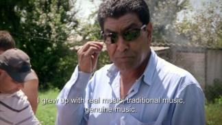 BBC.This.World.2016.The.New.Gypsy.Kings.720p.HDTV.x264.AAC.MVGroup.org.mkv_snapshot_40.30_[2016.07.10_20.08.43]