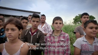 BBC.This.World.2016.The.New.Gypsy.Kings.720p.HDTV.x264.AAC.MVGroup.org.mkv_snapshot_40.43_[2016.07.10_20.09.04]