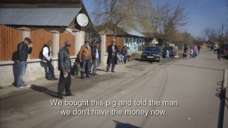 BBC.This.World.2016.The.New.Gypsy.Kings.720p.HDTV.x264.AAC.MVGroup.org.mkv_snapshot_55.08_[2016.07.10_20.30.51]