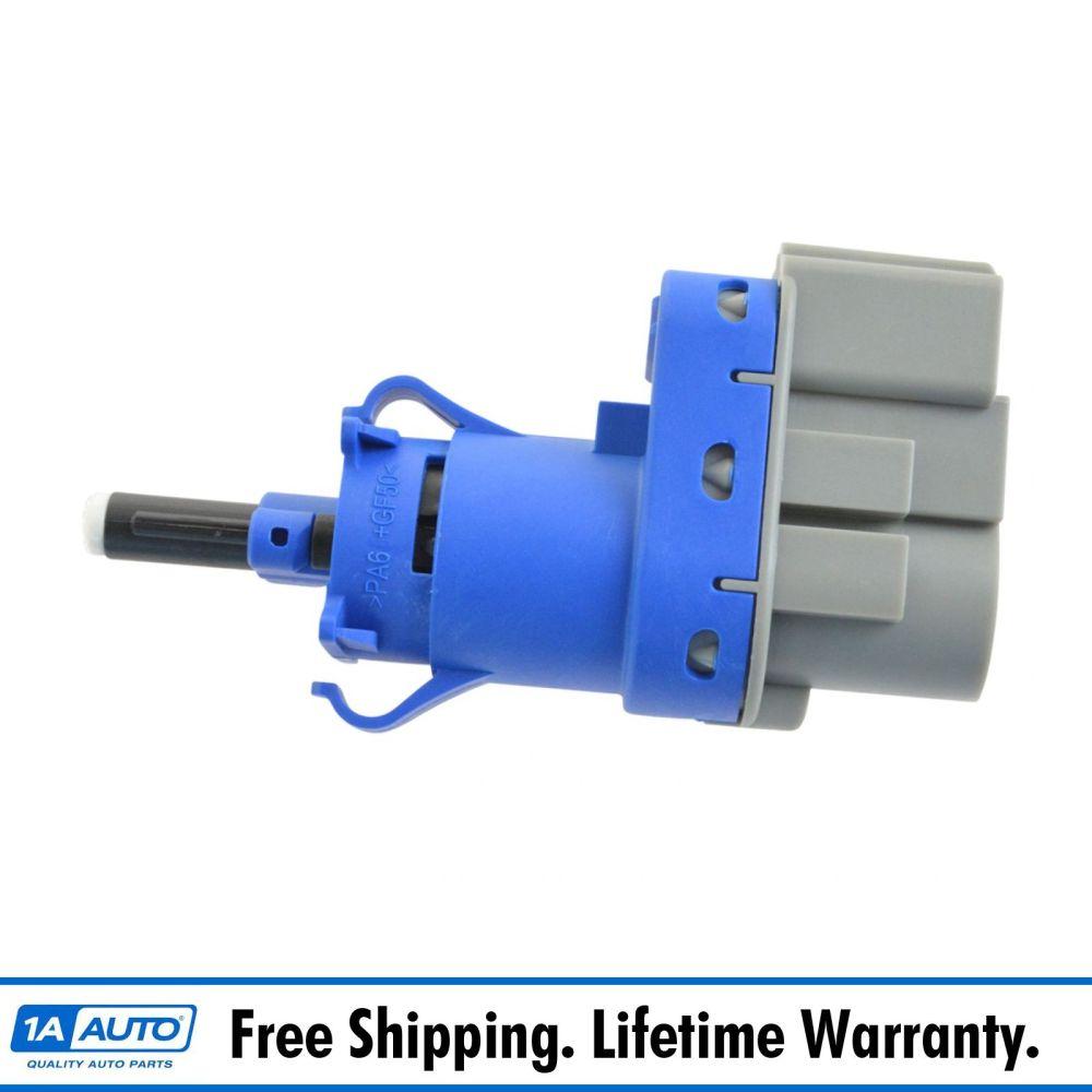medium resolution of motorcraft sw 7810 brake stop light lamp switch for ford mercury brand new