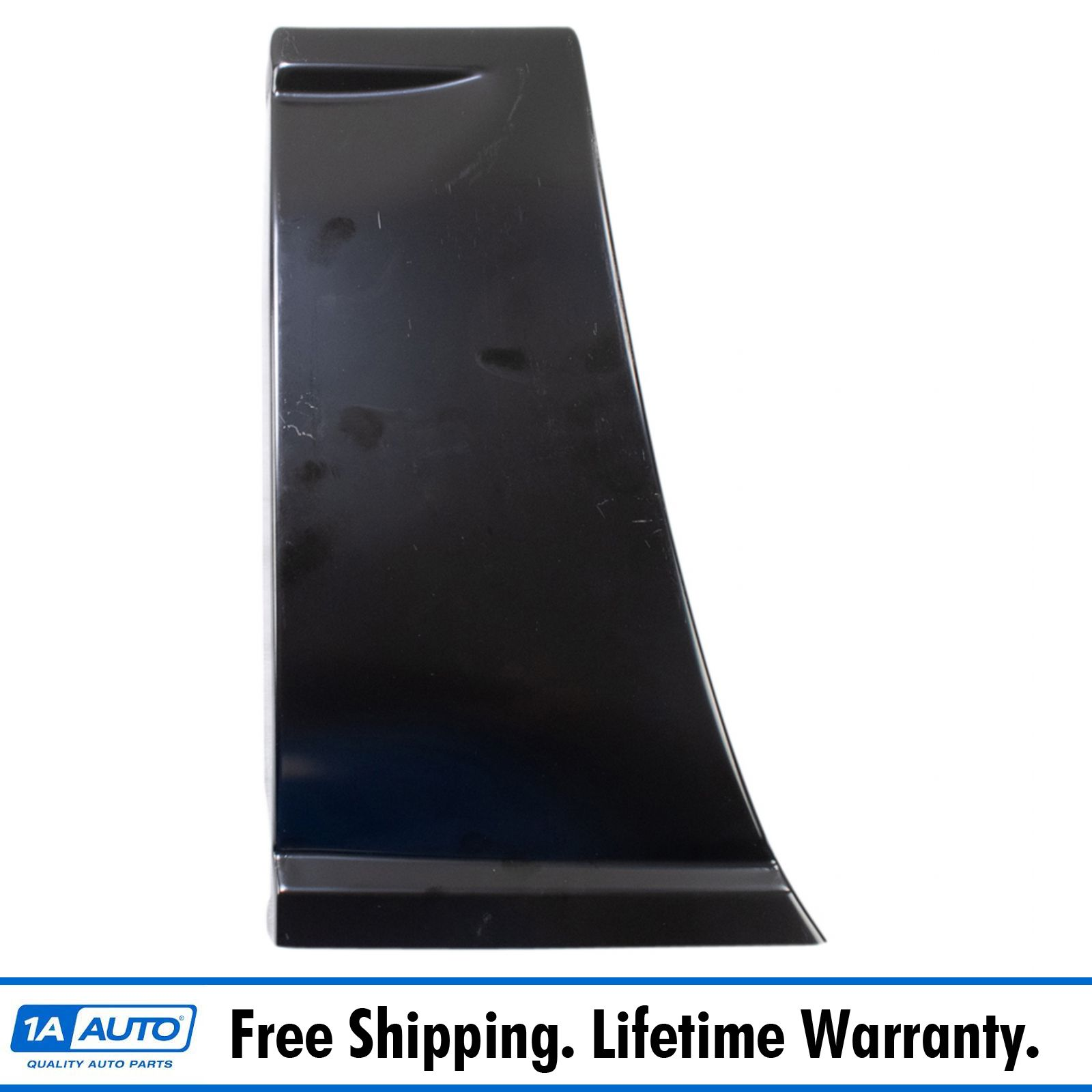 hight resolution of quarter repair panel front lower passenger side for suburban yukon xl avalanche