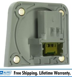 camshaft cam position sensor for cirrus sebring neon stratus breeze 2 0l [ 1600 x 1600 Pixel ]