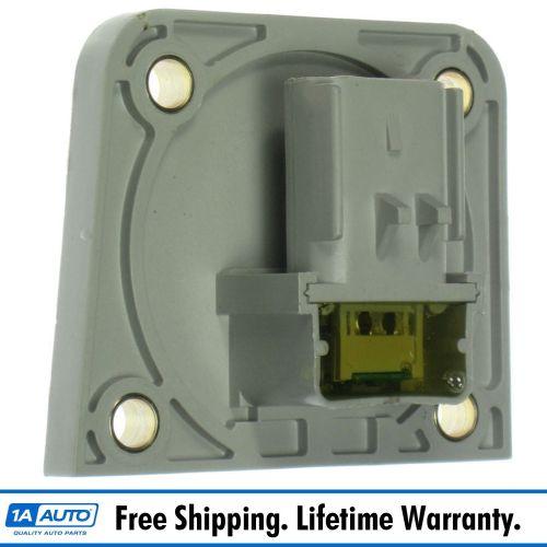 small resolution of camshaft cam position sensor for cirrus sebring neon stratus breeze 2 0l
