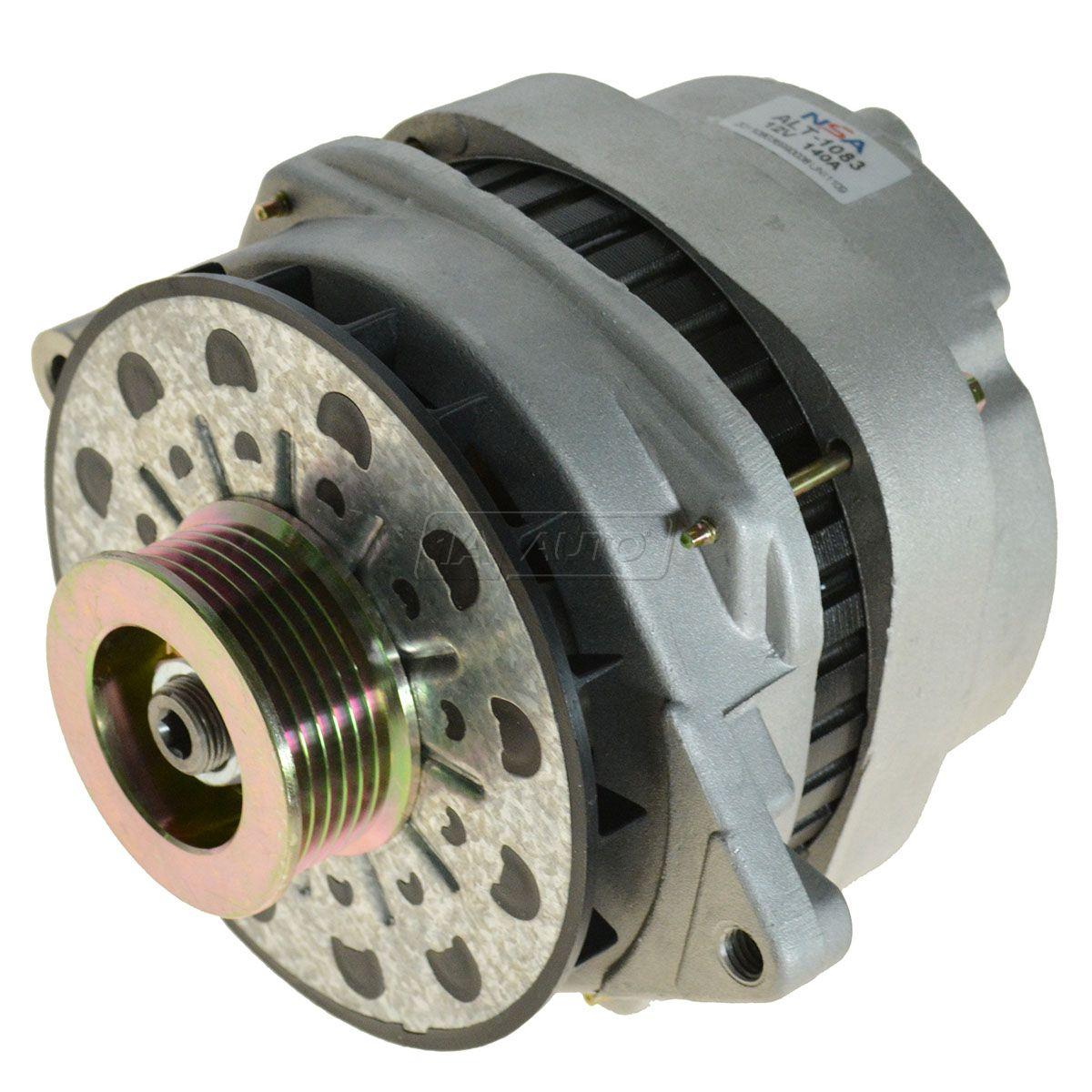 1997 chevy s10 alternator wiring diagram electrical ppt 97 cadillac eldorado fuse